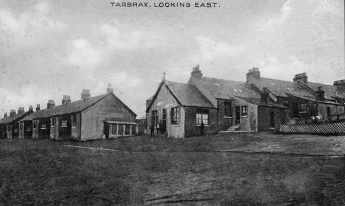 New Homes Hamilton Lanarkshire